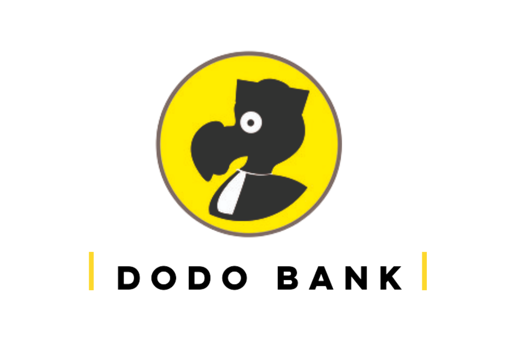 DODOBANK