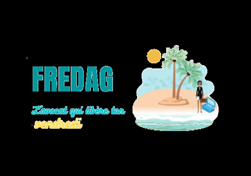 FREDAG