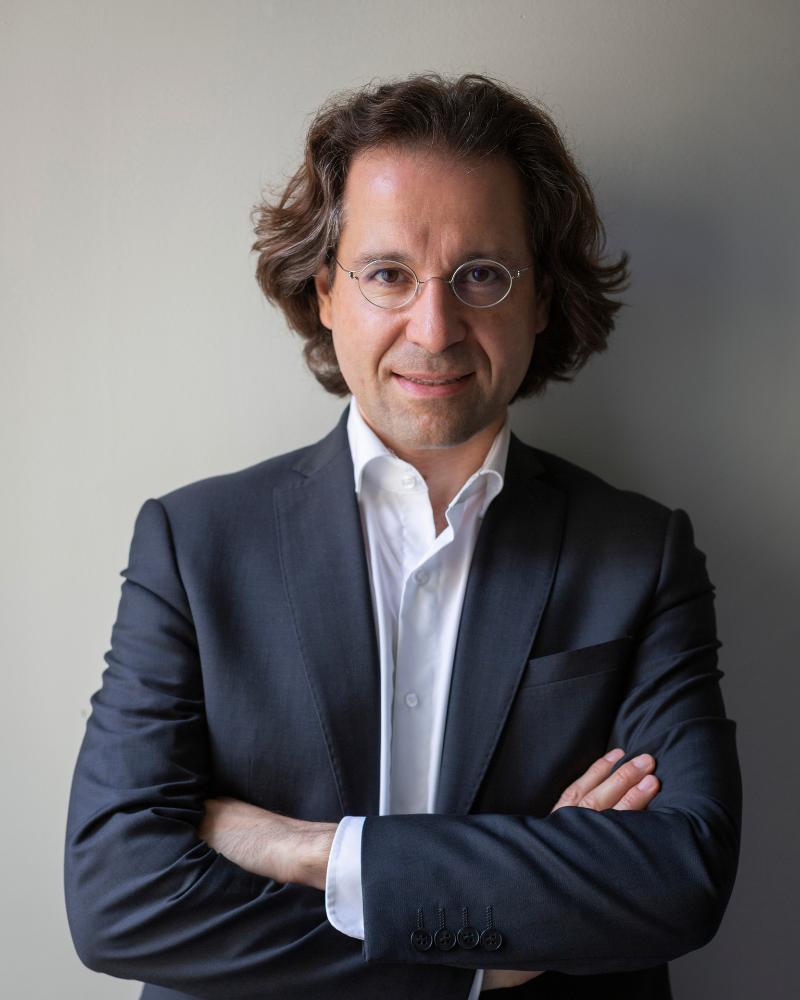 Jean-Philippe TOUATI
