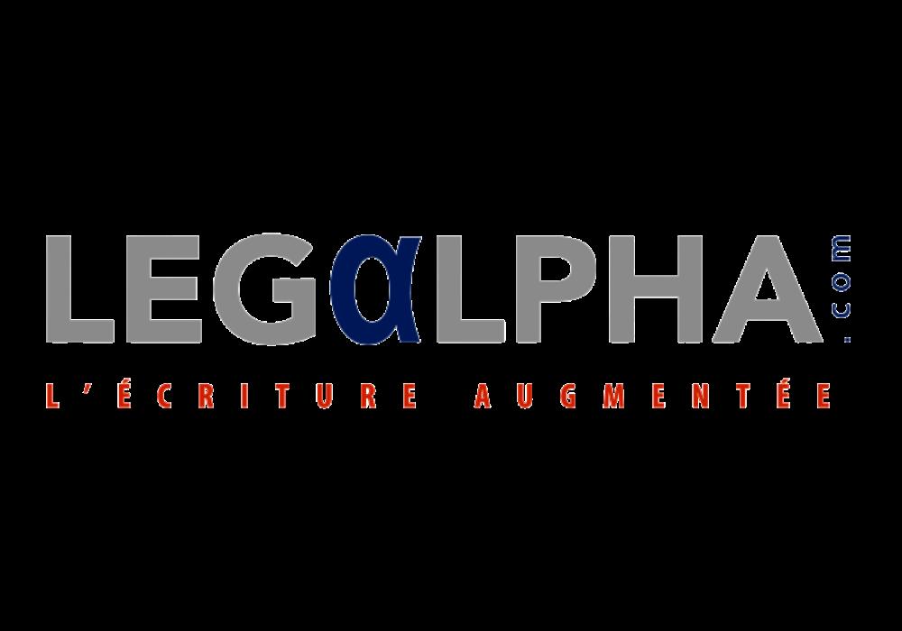 LEGALPHA