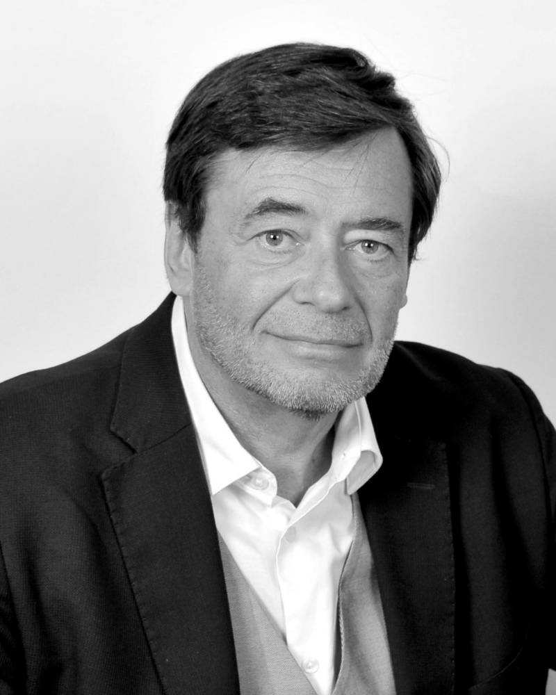 Pascal COUTURIER