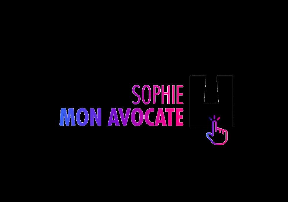 SophieMonAvocate