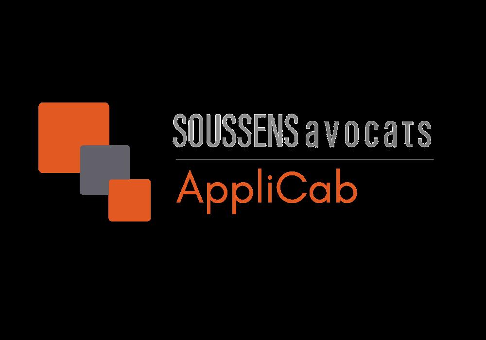 AppliCab