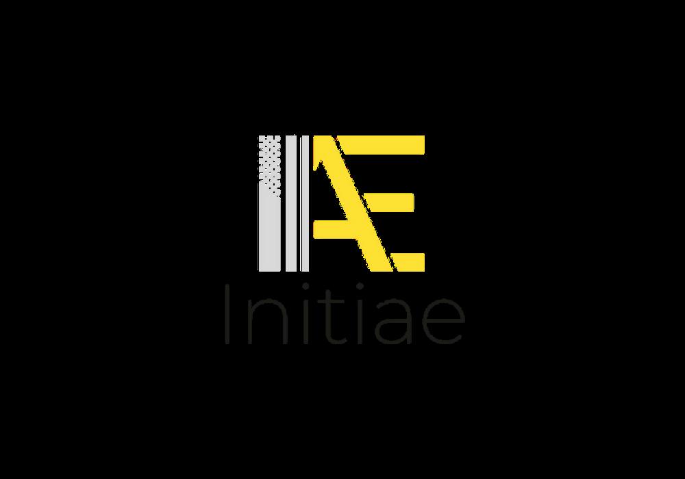 INITIAE