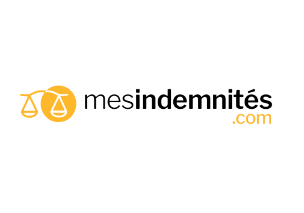 mesindemnites.com