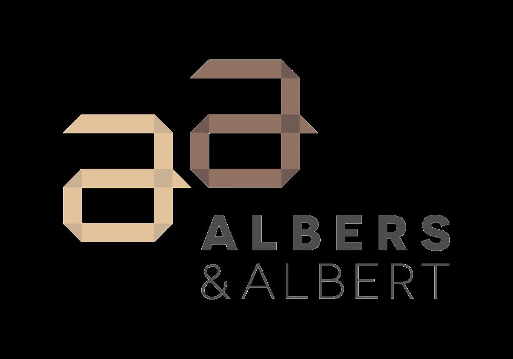 Albers & Albert