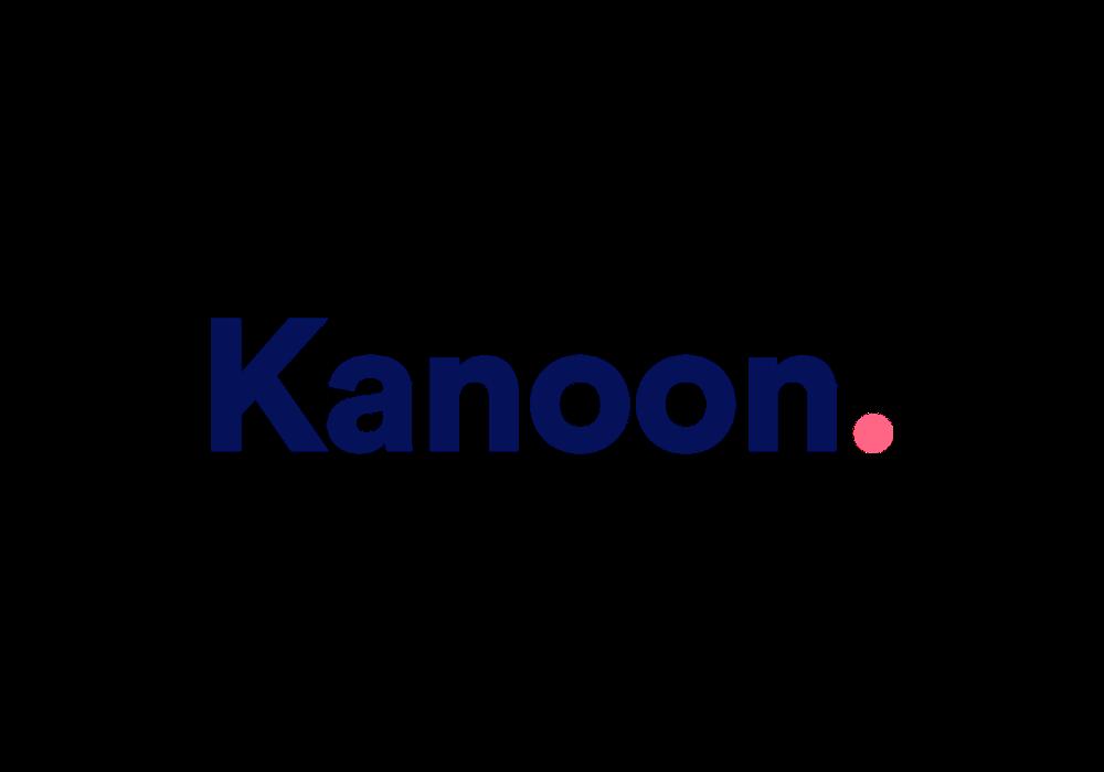 Kanoon