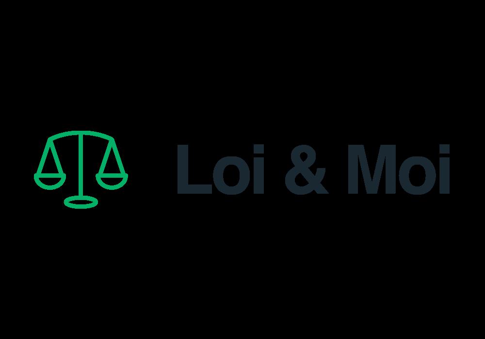 Loi & Moi